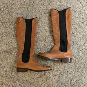 Vince Camuto Kent boot, 9.5 like new
